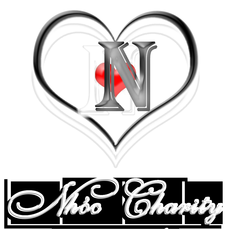 Nhóc Charity – Lòng Nhân Ái